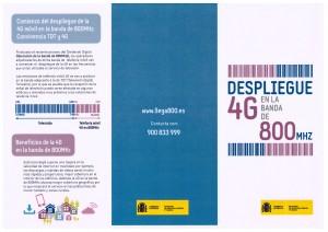 doc00917320151207112725_001