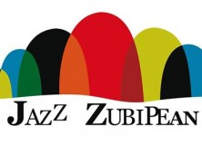 JAZZ  JAIALDIA  –  2019  ZUBIPEAN