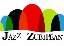 """2021 """"JAZZ ZUBIPEAN"""" JAIALDIAREN KARTEL LEHIAKETA"""