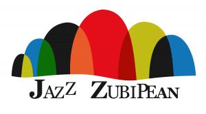 Logo vectorial blanco