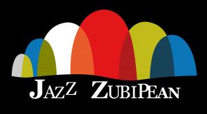 Logo vectorial negro