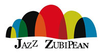 """CONCURSO CARTELES PARA FESTIVAL DE """"JAZZ ZUBIPEAN"""" 2019"""