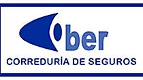 Ber2004 2