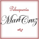 PeluMariCruz_Logo2017_WebSite