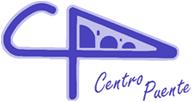 centropuente_logo