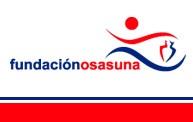 2 JUGADORES DE LA PRIMERA PLANTILLA DE OSASUNA (MASCULINO – FEMENINO)