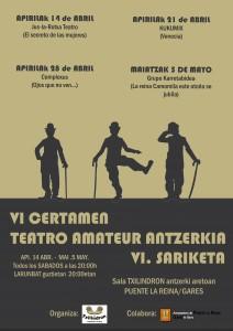 Teatro TxilindronDEF