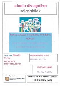 doc05853320180416065628_001