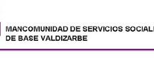ACTIVIDADES DEPORTIVAS VALDIZARBE CURSO 2019-2020