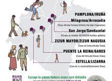 """DÍA INTERNACIONAL """"PASEOS DE JANE"""""""