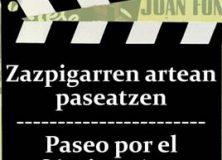 PASEO POR EL SÉPTIMO ARTE