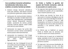 VACUNACIÓN PERSONAS ENTRE 50 Y 59 AÑOS